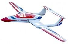 Ripmax Boomerang Elan (Sport)