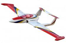 Ripmax Boomerang Torus (Classic Sport)