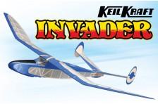 Keil Kraft Invader Kit