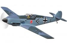 Black Horse Messerschmitt BF109E .61