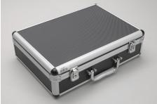Aluminium Transportkoffer - Mini Stinger