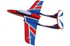 Ripmax Xcalibur (RAF)