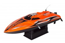 Offshore Warrior Lite V3 RTR 2.4Ghz