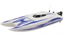 Offshore Sea Rider Lite V4 RTR 2.4G
