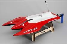 Joysway Sea Drifter EP Brushless RTR 2.4 GHZ