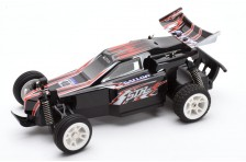 Ripmax 1/24 Rock Racer Buggy Euro