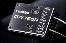 FUTABA CGY760R Gyro