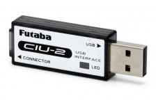 USB Adapter CIU-2