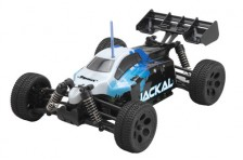 Ripmax Jackal  Brushed  4WD Buggy RTR 1:18 2,4GHz