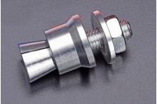 Motor-Prop-Adapterset A 8mm