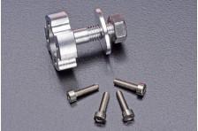 Std.Prop.Adaptor Quantum II 480-36