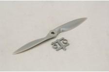 "APC 5.7"" x 3"" Propeller"