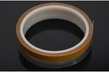 Ripmax Spalt-Band 20mm (5m)