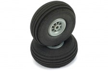 45mm SuperLite Räder(Paar)