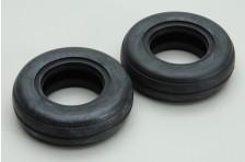 JSM Reifen 76mm (Paar)