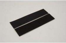 Ming Yang Klettband 230 x 50 x 2 mm