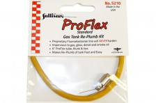 ProFlex Schlauch Std. Betankungs Kit