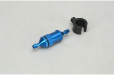 Ming Yang Blister Benzin Filter (S)