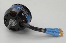 O.S. OMA-3805-1200 Brushless Motor