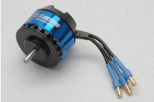O.S. OMA-3810-1050 Brushless Motor