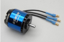 O.S. OMA-3820-960 Brushless Motor