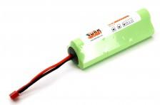 10.8v SC3000 Nimh Battery - Shogun