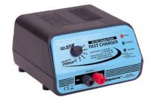 P'Peak 2500 V'pulse 2 AC/DC Lader  Eu