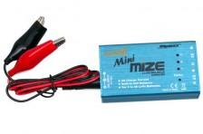 Pro-Peak Mini Mize 12V Lader