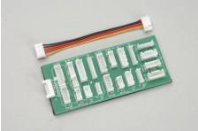 Multi Adaptor Board - XH,TP,PQ,EH