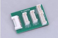 Balancer Adapter Platine - TP