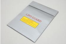 Lipo Guard Tasche - groß
