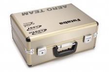 koffer heli schaumstoff