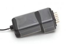 J2C91R 2.4GHz 4Kanal Empfänger