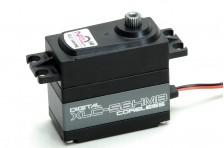 New Power XLC-56HMB HV Dig. 0,1s/30,0kg