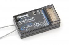 FUTABA R3006SB 2,4 GHz T-FHSS