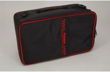 Futaba Softshell Sendertasche groß