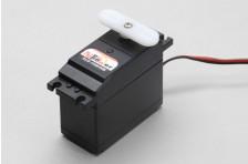 New Power XLD-100HMB Dig. 0,16s/20,0kg