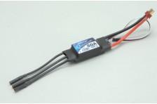 Ripmax Quantum 80A SBEC BL-Regler