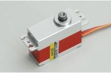 Ripmax Quartz QZ304 HV 0,05s/6,25kg