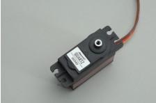 Ripmax Quartz QZ502 0,14s/20,3kg