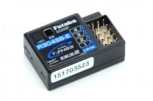 FUTABA R304SBE 2,4 GHz T-FHSS