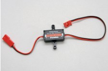 FUTABA Spannungsregler PS-10