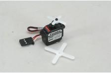 FUTABA S3154 Nano Digit 0,09s/1,7kg