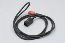 FUTABA S-BUS HUB-Kabel 1-3, 100 cm