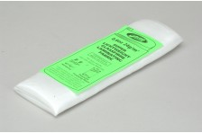 Glasfaser-Gewebe - 48g bzw. 2qm (24g/qm)