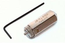 Kwik Drahtwickler (Durchmesser max. 0,8mm)