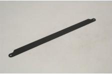 Perma-Grit Sägeblatt flach-305mm