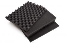 Schaumstoffeinsatz Futaba FX32 Koffer