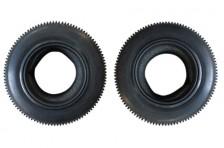 Reifen Truggy m/Einlage - RAZ-R (2 Stk)