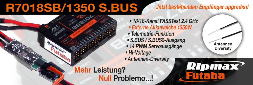 R7018SB-1350